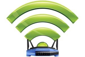 Router Scan Crack