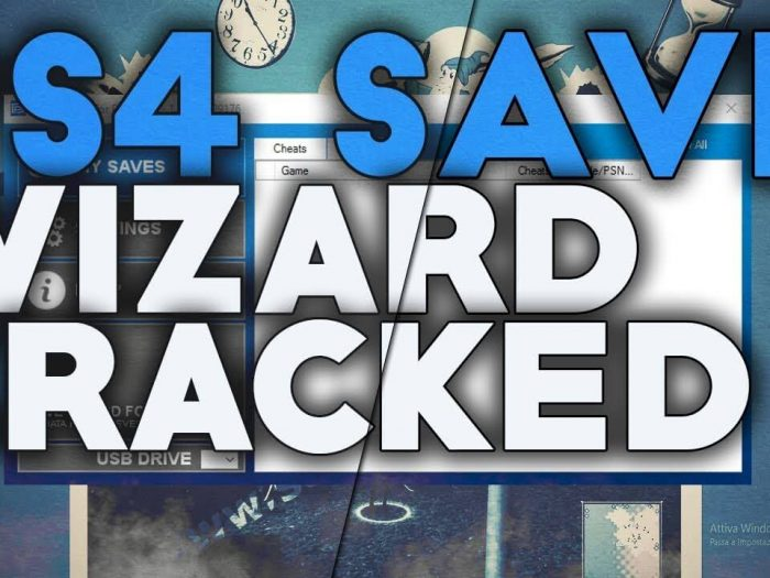 Save Wizard 1.0.7430.28765 License Key Crack Full Lifetime